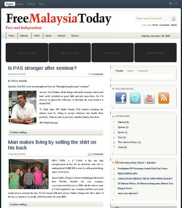 dating websites for free malaysia today