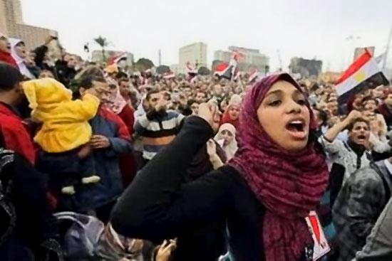 tahrir_square_feb8
