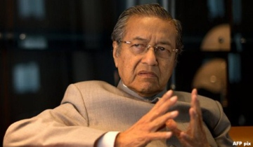 http://uppercaise.files.wordpress.com/2012/10/mahathir-clasping-hands.jpg?w=360&h=210