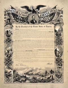 594px-EmancipationProclamation