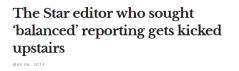 Malaysian Insider's report