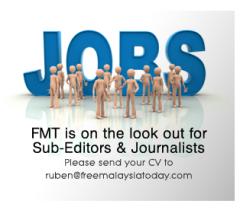 fmt_jobs