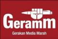 Geramm
