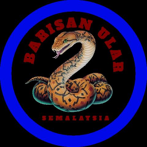 Terbaru! Mahathir's new party!